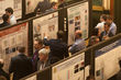 PDAC-SEG SMC 2017 Crowds and posters