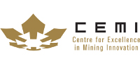 Centre for Excellence in Mining Innovation