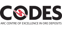 CODES Arc Centre of Excellence In Ore Deposits
