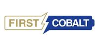 First Cobalt