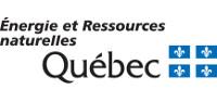 Ministry de l'Energy et des Ressources Naturelles