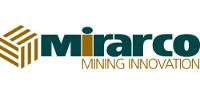Mirarco Mining Innovation