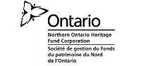 Ontario Northern Heritage Fund Corporation