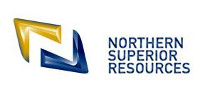 Northern Superior Resources
