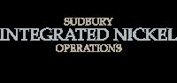 Sudbury Integrated Nickel Operations