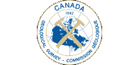 Geological Survey Canada