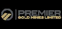 Premiere Gold Logo