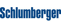 Schlumberger Ltd.