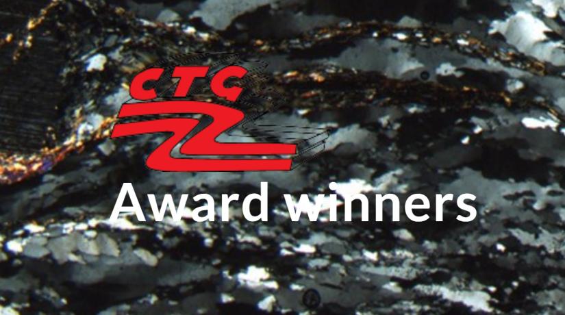 CTG Awards