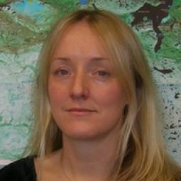 Elizabeth Turner