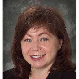Cathryn Nadjiwon