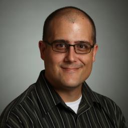Ryan Paquette