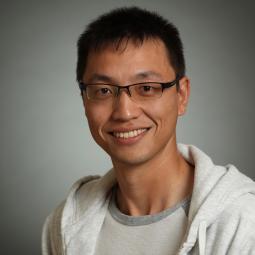 Xiaohui Zhou