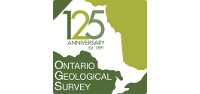Ontario Geological Survey