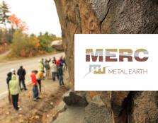 MERC Careers