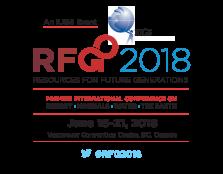 RFG 2018