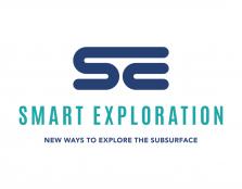 Smart Exploration