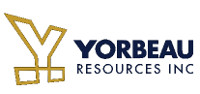 Yorbeau Resources